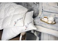 Подушка «Бонжур»