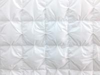 Одеяло «Бонжур»