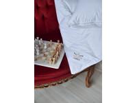 Одеяло «Империя Север»