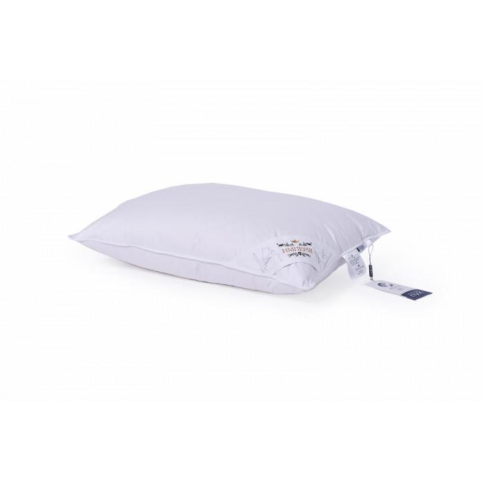 Подушка «Империя Юг»