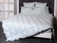 Подушка «Кёльн»