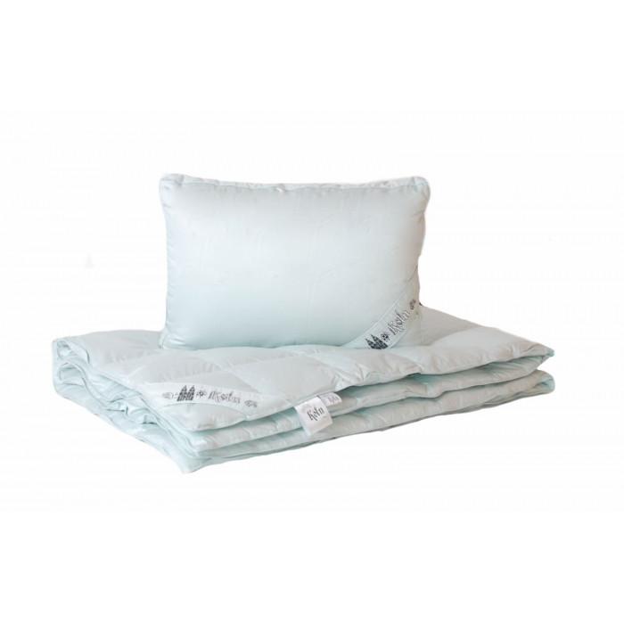 Одеяло «Кёльн»