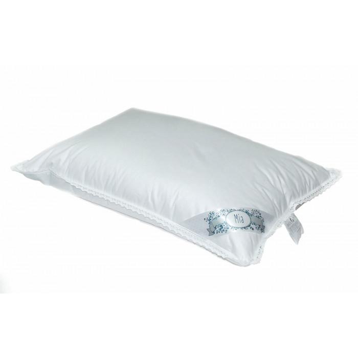 Подушка «Мия»