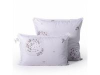Классическая подушка «Софи»