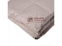 Одеяло «Toscana»