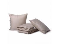 Подушка «Toscana»