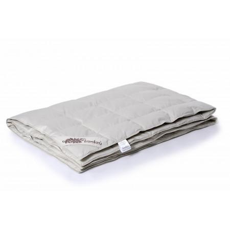 Одеяло «Бомбей»