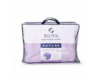 Одеяло «Nature Lavender» 200г/кв.м.