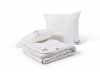 Подушка «Nature Cotton»