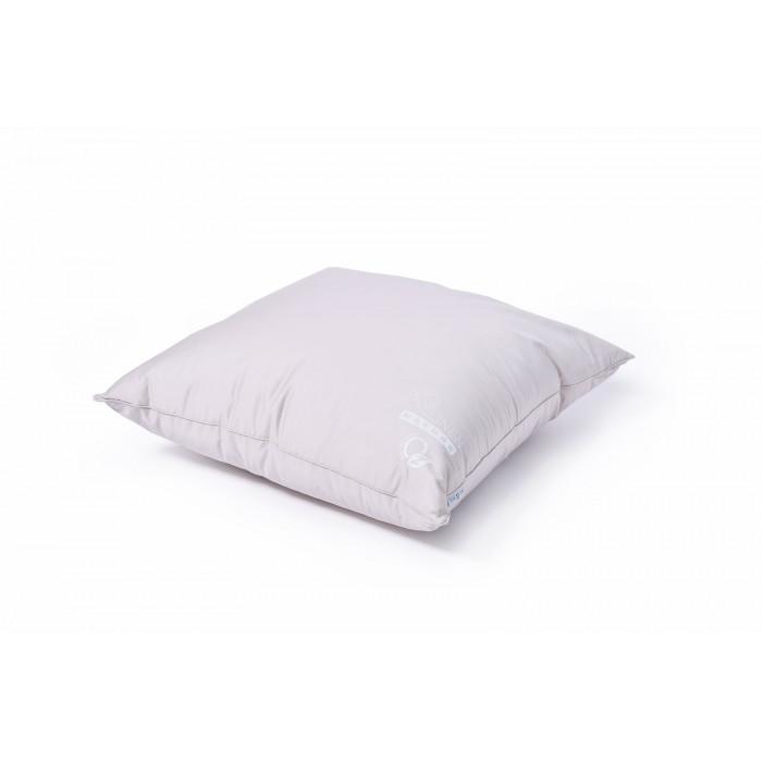 Подушка «Nature Linen»