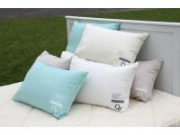 Одеяло «Nature Cotton» хлопок 300г/кв.м.
