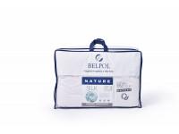 Одеяло «Nature Silk» шелк 300г/кв.м.