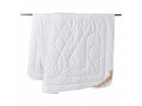 Одеяло «Wool Angora» 200г/кв.м.