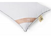 Подушка «Wool Angora»