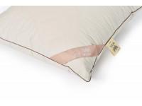 Подушка «Wool Camel»