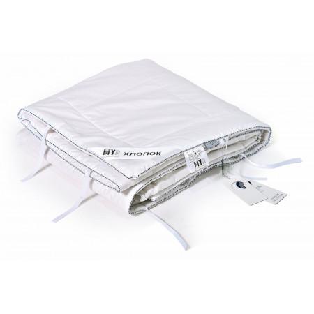 Одеяло «MySelf» хлопок 150г/кв.м.