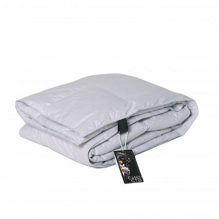 Одеяло «Бонито»