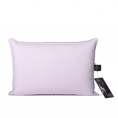 Классическая подушка «Деликато» роса