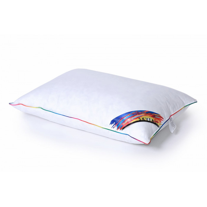 Подушка «Скайфолл»